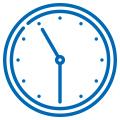 creneau horaire