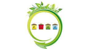 recyclage des appareils usagés